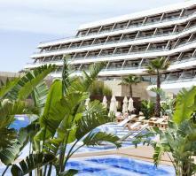 Ibiza Gran Hotel in Ibiza Town, Ibiza, Balearic Islands