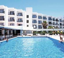 Nereida Club Aparthotel