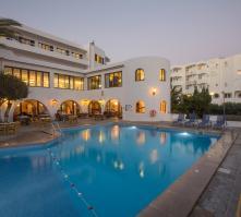 Gavimar Cala Gran Costa Del Sur Hotel & Resort in Cala d'Or, Majorca, Balearic Islands
