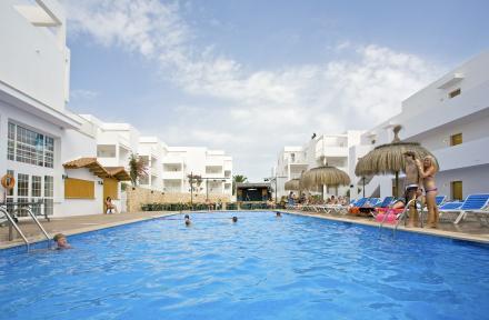 Mar Hotels Ferrera Blanca in Cala d'Or, Majorca, Balearic Islands