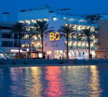 BQ Aguamarina in C'an Pastilla, Majorca, Balearic Islands