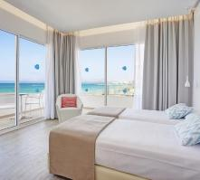 The Sea Hotel by Grupotel in Ca'n Picafort, Majorca, Balearic Islands