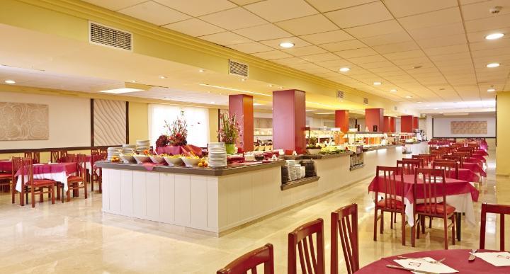 Palma Bay Club Resort Image 19