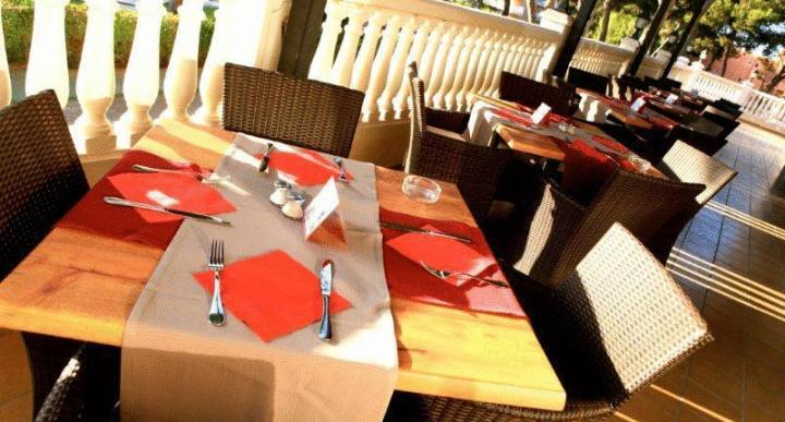 Palma Bay Club Resort Image 22