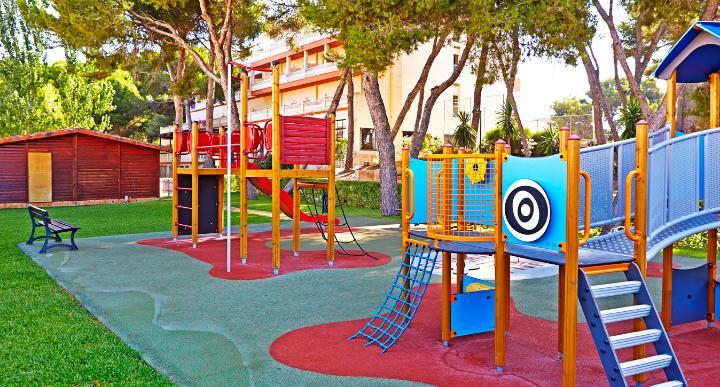 Palma Bay Club Resort Image 25