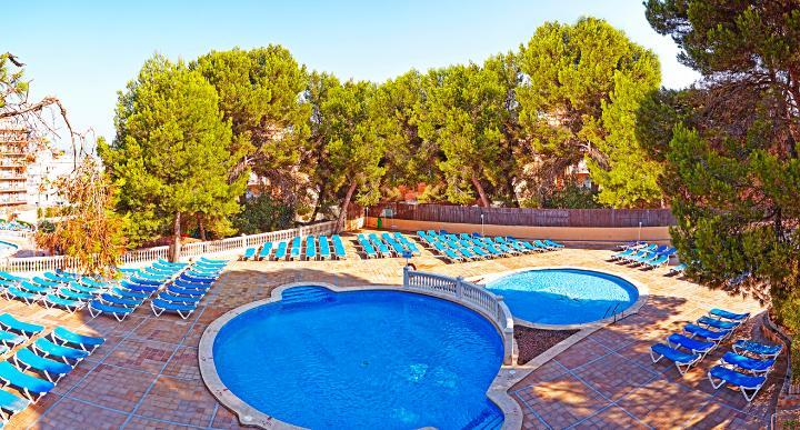 Palma Bay Club Resort Image 6