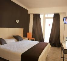 Teide Hotel in El Arenal, Majorca, Balearic Islands