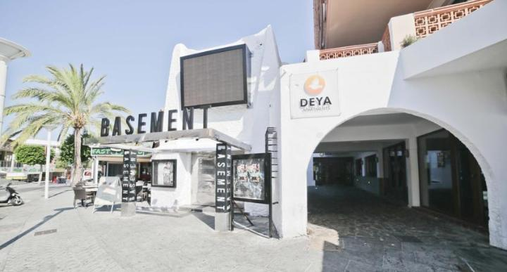Deya Apartments Image 20