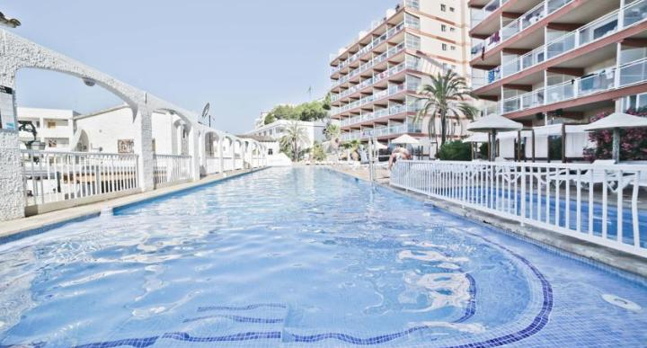 Deya Apartments Image 1