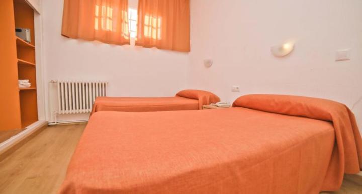 Deya Apartments Image 4