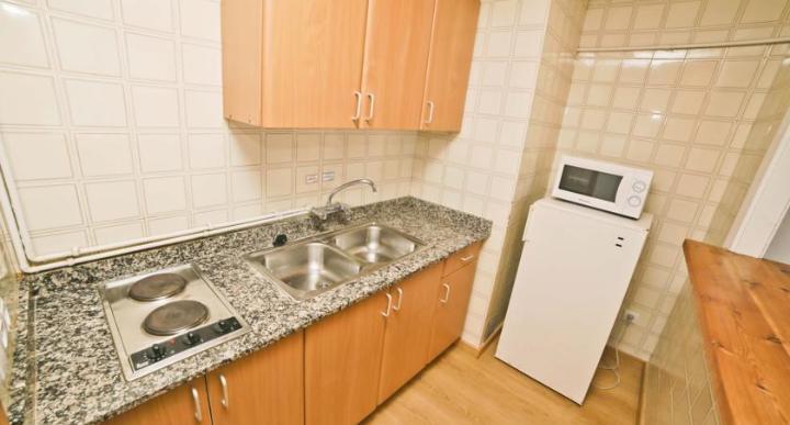 Deya Apartments Image 5