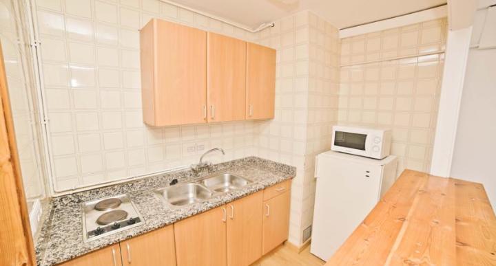 Deya Apartments Image 6