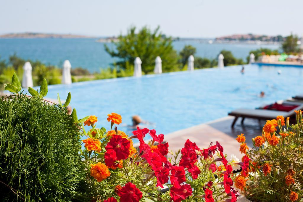 Santa Marina Holiday Village in Sozopol, Bulgaria