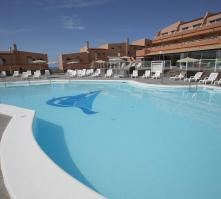 Marina Elite All Inclusive Resort in Arguineguin, Gran Canaria, Canary Islands