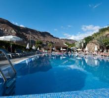 Paradise Costa Taurito Hotel & Aquapark in Playa Taurito, Gran Canaria, Canary Islands