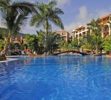 Cordial Mogan Playa Hotel in Puerto de Mogan, Gran Canaria, Canary Islands