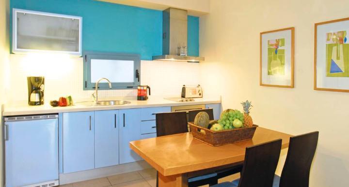 Cordial Mogan Valle Apartments Image 10