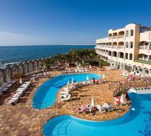 San Agustin Beach Club in San Agustin (GC), Gran Canaria, Canary Islands