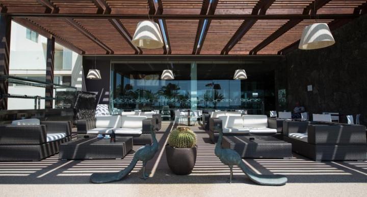 HD Beach Resort Image 10
