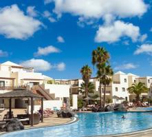 Vitalclass Lanzarote in Costa Teguise, Lanzarote, Canary Islands