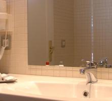 HG Lomo Blanco Apartments in Puerto del Carmen, Lanzarote, Canary Islands
