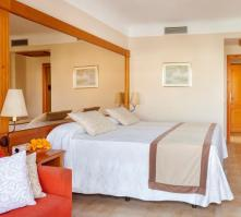 Fanabe Costa Sur Hotel in Costa Adeje, Tenerife, Canary Islands