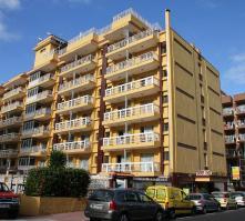 Tenerife Ving Apartments in Puerto de la Cruz, Tenerife, Canary Islands