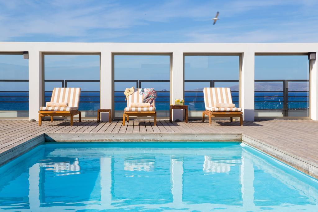 aquila atlantis hotel in heraklion crete holidays from 395pp rh loveholidays com
