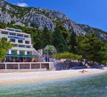 Hotel Saudade , Central Dalmatia, Croatia