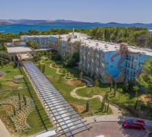 Amadria Park Hotel Andrija in Sibenik, Central Dalmatia, Croatia