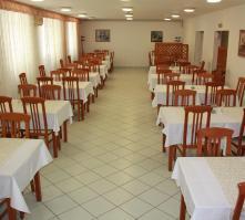 Omladinski Hostel in Split, Central Dalmatia, Croatia