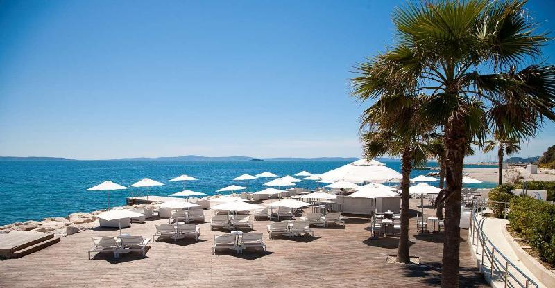 Radisson Blu Resort and Spa, Split