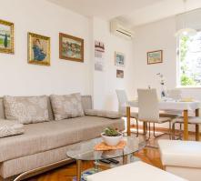 Apartment Marina in Dubrovnik, Dubrovnik Riviera, Croatia