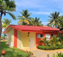 Sercotel Club Cayo Guillermo in Cayo Guillermo, Cuba