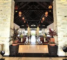 Hotel Ocean Varadero el Patriarca in Varadero, Cuba