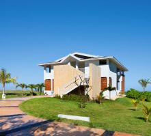 Hotel Ocean Vista Azul in Varadero, Cuba