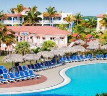 Memories Varadero Beach Resort in Varadero, Cuba
