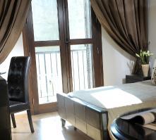 Royiatiko Hotel in Nicosia, Cyprus