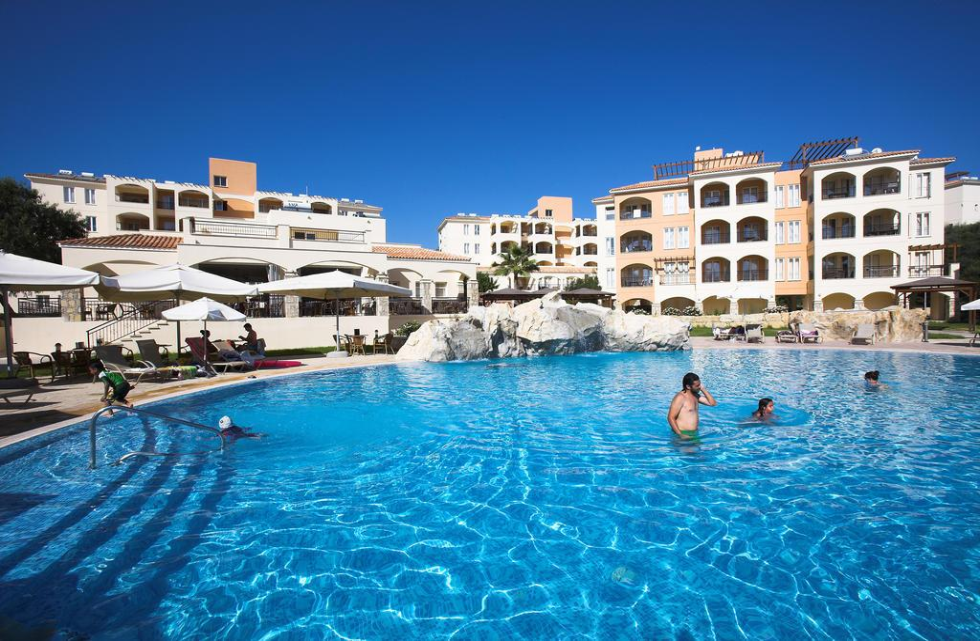Carte De Resident Chypre.St Nicolas Elegant Residence In Paphos Cyprus Holidays