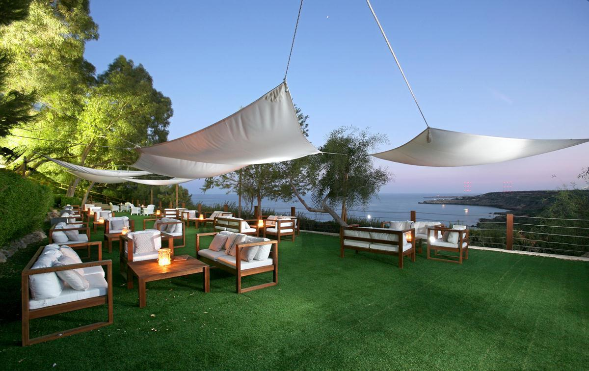 Grecian Park Hotel In Protaras Cyprus Holidays From 163