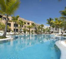 Alsol Luxury Village in Punta Cana, Punta Cana, Dominican Republic