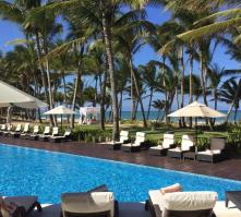 Le Sivory Punta Cana by Portblue Boutique in Punta Cana, Punta Cana, Dominican Republic