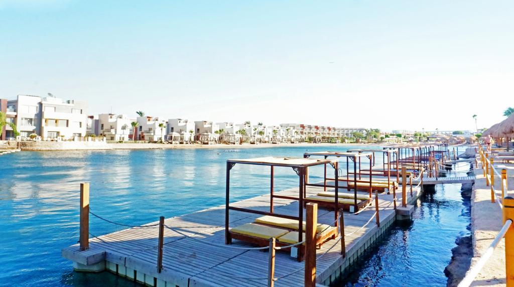 SUNRISE Crystal Bay Resort in Hurghada, Egypt | Holidays from £656pp | loveholidays
