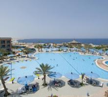 Dreams Beach Resort Marsa Alam in Marsa Alam, Red Sea, Egypt