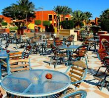 Magic Tulip Beach Resort And Spa in Marsa Alam, Red Sea, Egypt