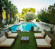 Myrto Hotel - Mati Attica in Athens, Greece