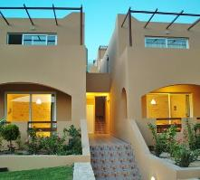 Rimondi Grand Resort & Spa Hotel in Rethymnon, Crete, Greek Islands