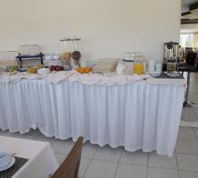 Athinoula Hotel in Kefalos, Kos, Greek Islands