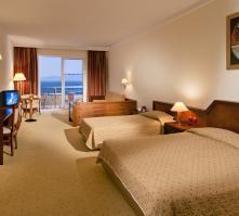 Kipriotis Panorama Hotel & Suites in Kos Town, Kos, Greek Islands