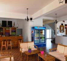 Laura hotel in Lambi, Kos, Greek Islands